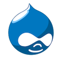 drupal hosting with cpanel