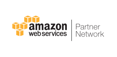 cPanel & WHM License From cPanel® Approved Partner