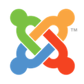 node.js hosting with cpanel