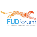 FUDforum hosting