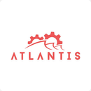 atlantis cms