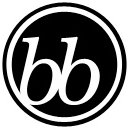 bbPress forum installer
