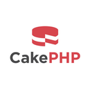 cakephp installer and hosting
