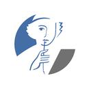 claroline lms hosting