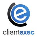 ClientExec install