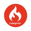 codeigniter framework hosting