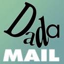 dada mail hosting