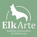 elkarte forum installer