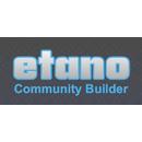 Etano installation download