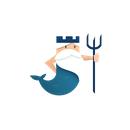 fork cms hosting
