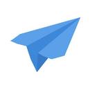 InvoicePlane hosting