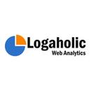 logaholic hosting