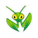 mantis bug tracker installer