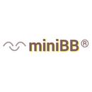 minibb forum installation