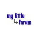 my little forum