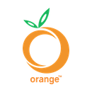 orangehrm hosting