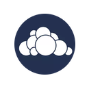 owncloud hosting and owncloud install