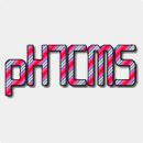 pH7CMS hosting