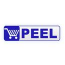 PEEL SHOPPING install