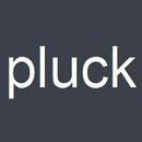 pluck cms