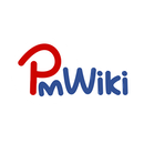 pmwiki install and hosting