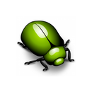 the bug genie installer