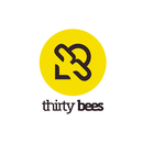 thirty bees e-ecommerce hosting