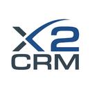 x2crm installation
