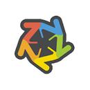 zikula cms hosting