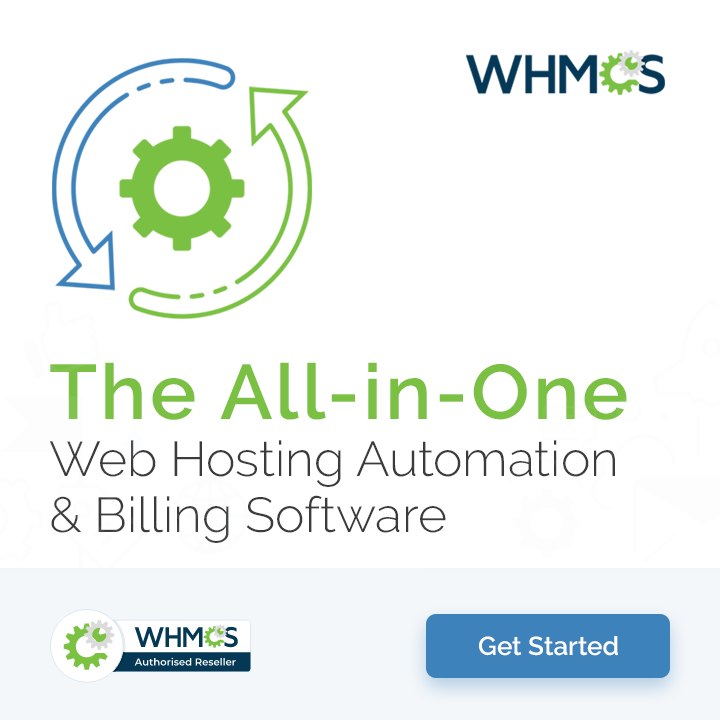 purchase whmcs license